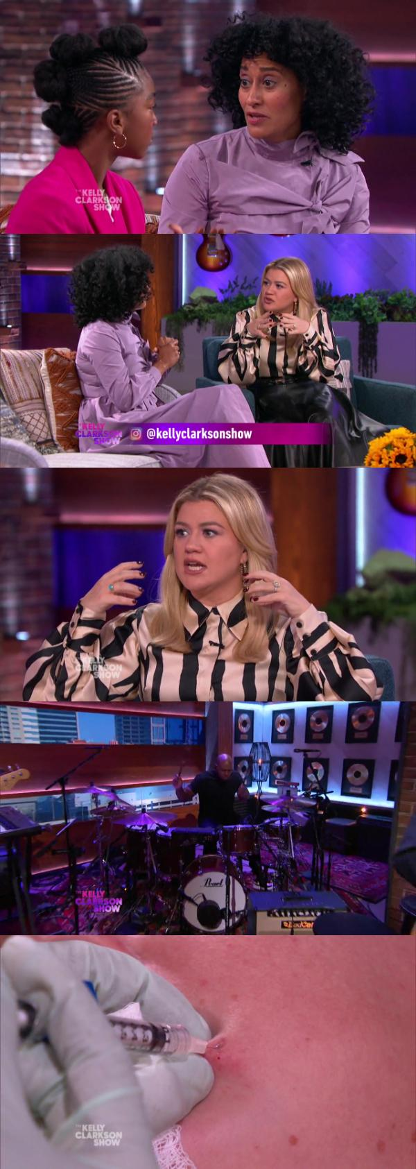 the kelly clarkson show 2019 12 04 patti labelle 720p web x264-xlf
