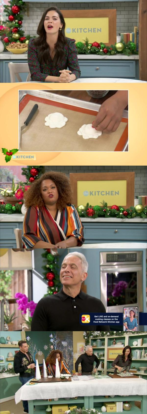 [Bild: 130032372_the-kitchen-s23e05-pump-up-the...ffeine.jpg]