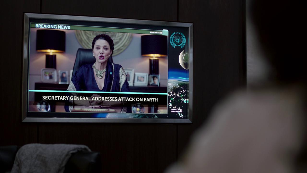 Carson.Daly.2017.02.14.Joanna.Garcia.Swisher.720p.HDTV ...