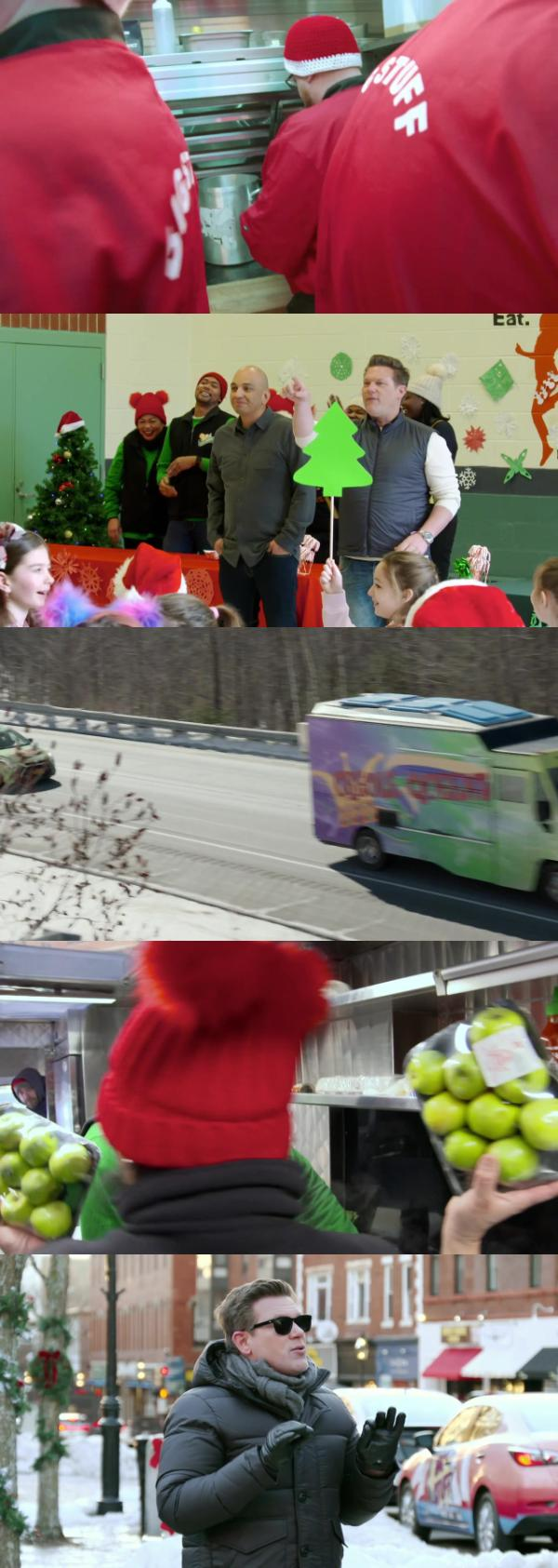 [Bild: 129126790_the-great-food-truck-race-s11e...ip-x26.jpg]