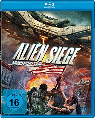 Alien Siege (2018).avi BDRiP XviD AC3 - iTA