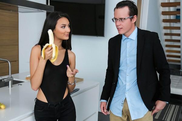[RKPrime] Eliza Ibarra (Making Deals) Online Free
