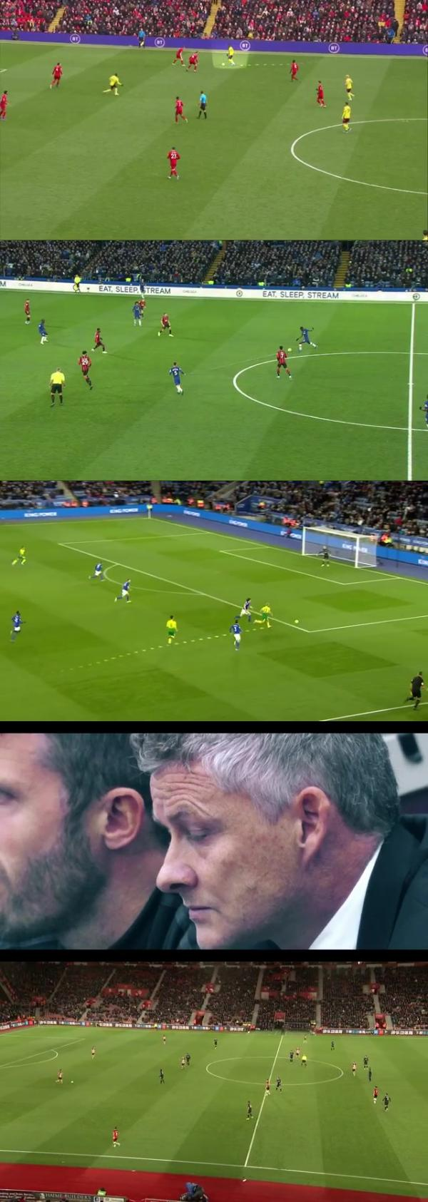 130160355_match-of-the-day-2019-12-14-aac-mp4-mobile.jpg