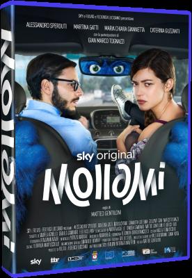 Mollami (2019).avi WEBRiP XviD AC3 - iTA