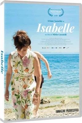 Isabelle (2018).avi DVDRiP XviD AC3 - iTA