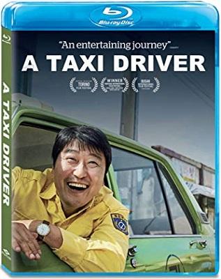 A Taxi Driver (2017).avi BDRiP XviD AC3 - iTA