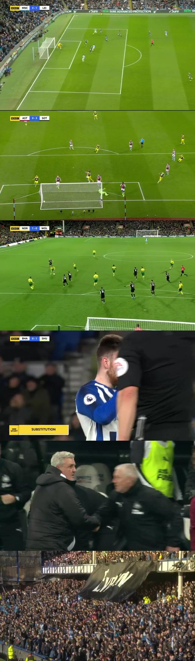 130694049_match-of-the-day-2019-12-21-aac-mp4-mobile.jpg
