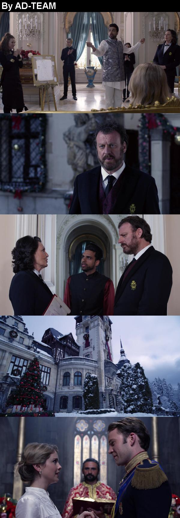 130781067_a-christmas-prince-the-royal-wedding-2018-1080p-webrip-x264-rarbg.jpg