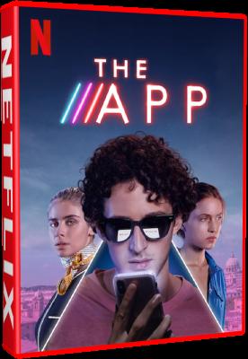 The App (2019).avi WEBRiP XviD AC3 - iTA
