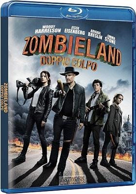 Zombieland - Doppio Colpo (2019).mkv BluRay 576p AC3 iTA-ENG x264