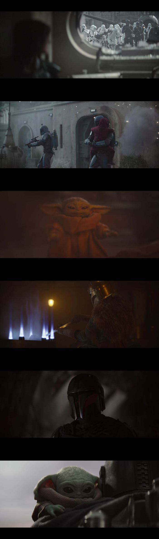 The Mandalorian S01E08 720p x265 ZMNT