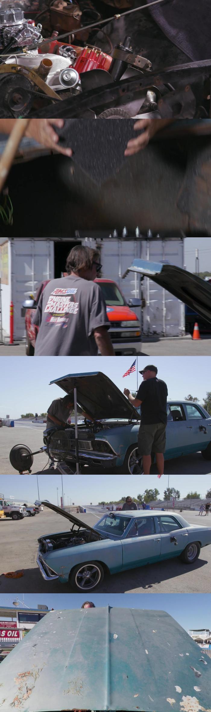 131421593_roadkill-garage-s03e12-crew-ca