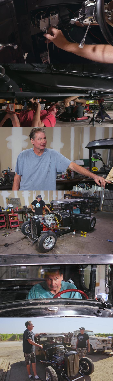 131421615_roadkill-garage-s03e13-model-a