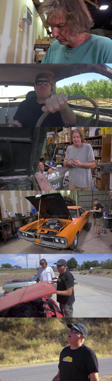 131443282_roadkill-garage-s04e10-preppin