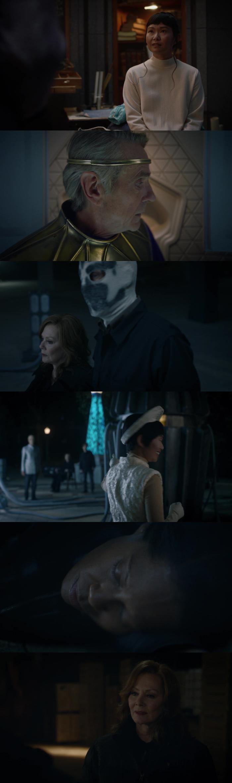 Watchmen S01e09 Guarda Come Volano Ita Eng 1080p Amzn Web