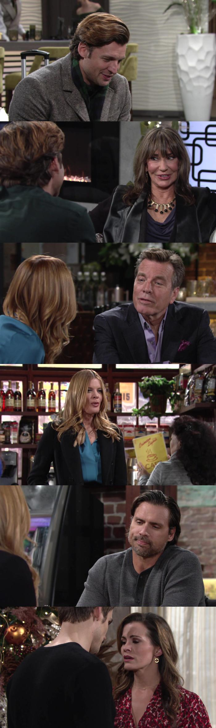 The Young and The restless s47e81 720p web x264-w4f