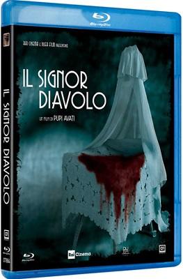 Il Signor Diavolo (2019).avi BDRiP XviD AC3 - iTA
