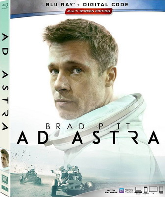 Ad Astra (2019).avi BDRiP XviD AC3 - iTA