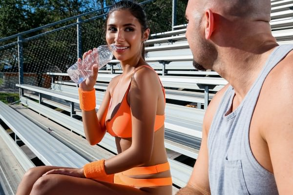 [RKPrime] Gianna Dior (Runners High) Online Free